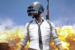 La guerre des  battle royale