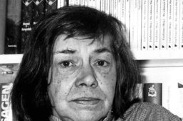 Patricia Highsmith version intime